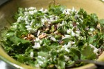 cilantro_salad_recipe_3